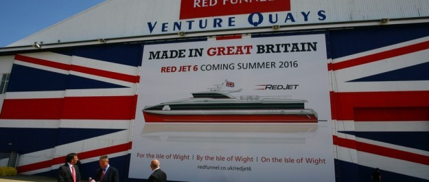 http://www.islandecho.co.uk/news/red-funnel-announce-red-jet-6